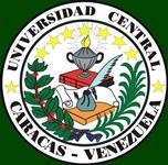 Acta Botánica Venezuelica