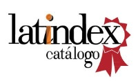 latindex_catalogo3b_200